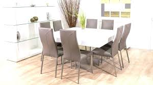 8 person round table dining room exquisite modern ideas 8 person round dining table beautiful in
