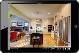 5 great apps for home remodeling and decorating mcdonald remodeling