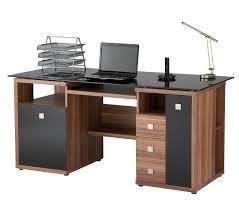 best computer furniture. great office computer desk furniture 25 best ideas about desks for home on pinterest