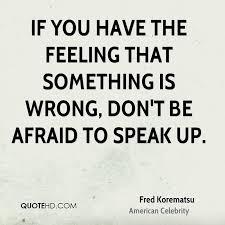 Fred Korematsu Quotes Interesting Fred Korematsu Quotes QuoteHD