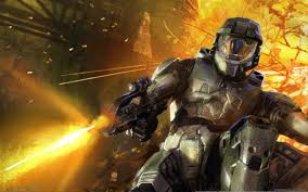 olk755 halo 2 wallpapers d screens backgrounds collection