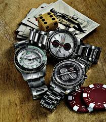 what kind of watch to buy will not depreciate fashion house what kind of watch to buy will not depreciate2