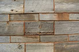 reclaimed timber flooring - Google Search   material - rustic   Pinterest    Reclaimed timber, Timber flooring and Timber cladding