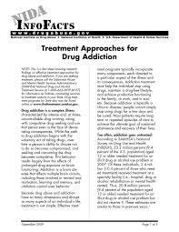 Best 25+ Relapse prevention worksheets ideas on Pinterest ...