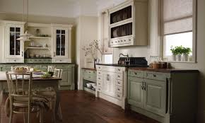 view similar kitchens and colours