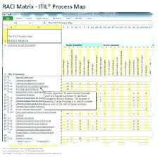 raci chart excel raci chart template excel download matrix template for project