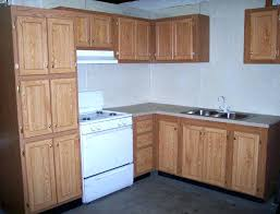 kitchen cabinets single kitchen cabinets mobile home kitchens kitchen cabinets mobile homes spectacular on