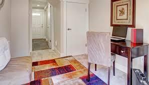 office rug. Office Rug O