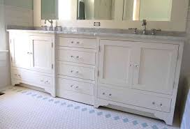 bathroom vanities vintage style. Full Size Of Bathroom Vanity:country Style Vanity Vintage Industrial Kitchen Contemporary Bath Mirrors Vanities