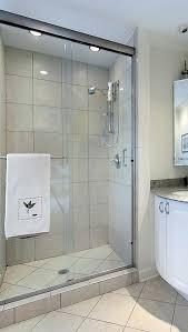 bathtub to shower conversion kits amazing bathtub to shower conversion kit bathtub to shower conversion small bathtub to shower conversion kits