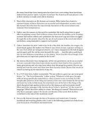 risk manager cover letter best thesis statement editing service uk best academic essay proofreading sites uk esl homework writer websites