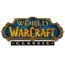 Ultimate Wow Classic Design Survey Classic Vanilla Wow Discussion Part 4 Melderon And Defcamp