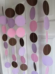 Lavender Baby Shower Decorations Similiar Purple Baby Shower Keywords