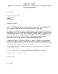 Resume And Cover Letter Help Cover Letter Teacher Cover Letter