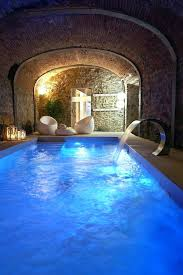 home indoor pool with bar. Swimming Pool Bar Table Dream Home Indoor Lap Or Hot Tub Designer Suite . With