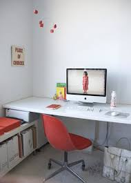 geeks home office workspace. defining the designer workspace work spacesoffice spaceshome geeks home office