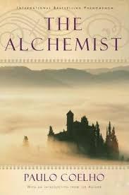 the alchemist by paulo coelho 865