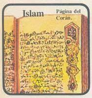 Historia Total: El Islam