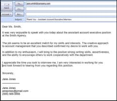 Cover Letter Email Sample Doc bestfa tk Pinterest sample