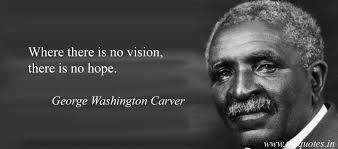 Quotes About George Washington Simple George Washington Carver Quotes Quotes