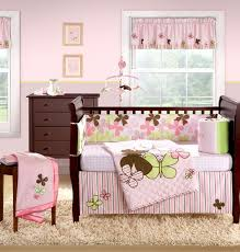 Coolest Baby Bedroom Decor 35 For Home Decorating Ideas with Baby