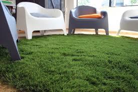 Rugs Backyard Indoor Outdoor Premium Artificial Grass Turf With
