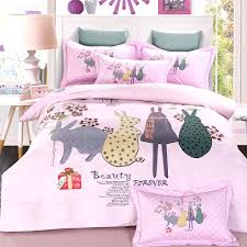 super mario bedding full size bed sets anime bed sheets hello kitty super barbie bed pink girls comforter sets in bedding sets from home super mario