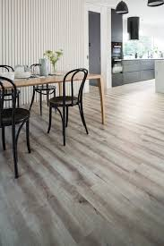 cleaner and then a simple mop using warm or cold water a damp mop and a gentle approved cleaner from your local supermarket or choices flooring