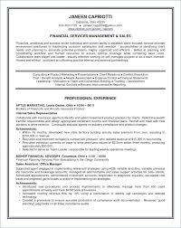resume examples for internship internship resume examples luxury marketing intern resume sample