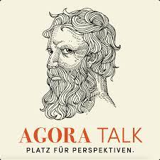 Agora Talk   Platz für Perspektiven