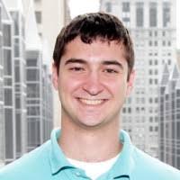 """200+ Profile für """"Zercher""""   LinkedIn"""