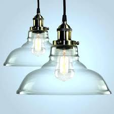 s replacement glass kichler chandelier
