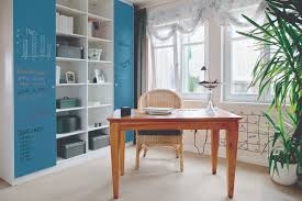 creating office work play. Create Dynamic Spaces Where You Gather, Work, And Play Creating Office Work T