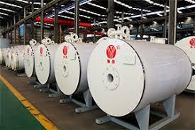 cyclotherm boiler manual coal biomass fired boiler hurst boiler inc boilers biomass boilers