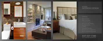 Interior And Exterior Designer Cool Decorating Design