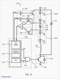 Wiring diagram domestic lighting new circuit best of basic