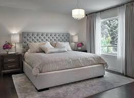 grey throw rug with metal table lamps bedroom transitional and dark hardwood floors wood target grey throw rug