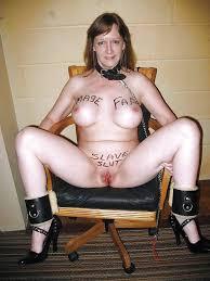 Amateur female mature pic submissives