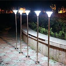 garden lights led solar garden lights en waterproof power path holman garden lights bunnings garden lights