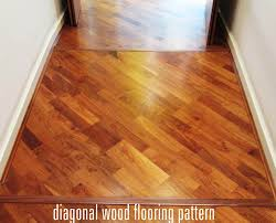 Hardwood Floor Patterns Best The 48 Most Common Wood Flooring Patterns Wood Floor Fitting