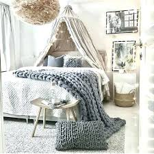 vintage bedroom ideas for teenage girls. Exellent For Cute Room Ideas Bedroom Cheap Vintage For Teen  Girls Teenage Girl Dorm Pinterest With