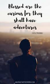Quotes for travel 100 Inspirational Travel Quotes to Fuel Your Wanderlust 89