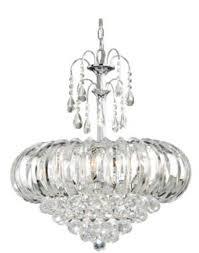 patriot lighting royal 20 1 4 5 light chrome contemporary chandelier at menards