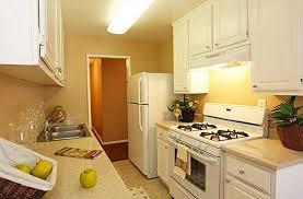1 bedroom houses for rent in los angeles ca. studio apartment los angeles emejing la apartments gallery - 3d house designs veerle 1 bedroom houses for rent in ca