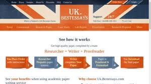 uk bestessays reviews reviews of uk bestessays com sitejabber bestessays reviews 44 reviews of uk bestessays com sitejabber