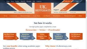uk bestessays reviews reviews of uk bestessays com sitejabber bestessays reviews 32 reviews of uk bestessays com sitejabber