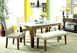 black dining room table sets white dining picturesque dining table sets white white dining table set