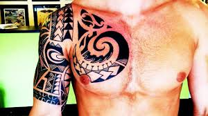 Remarkable Tattoo Hd Image 2019