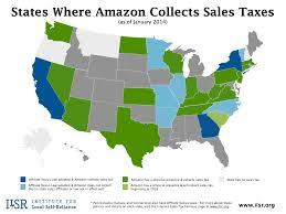 State Sales Tax Rhode Island State Sales Tax Rate 2013