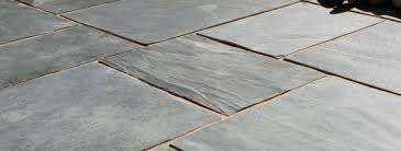patio tiles and patio stones